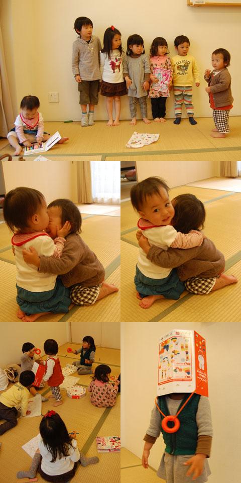 4.18幼稚園.jpg