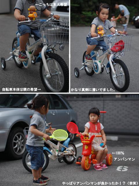 6.21自転車.jpg