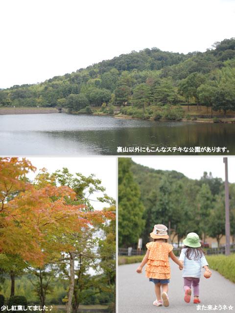 9.14帰り道.jpg